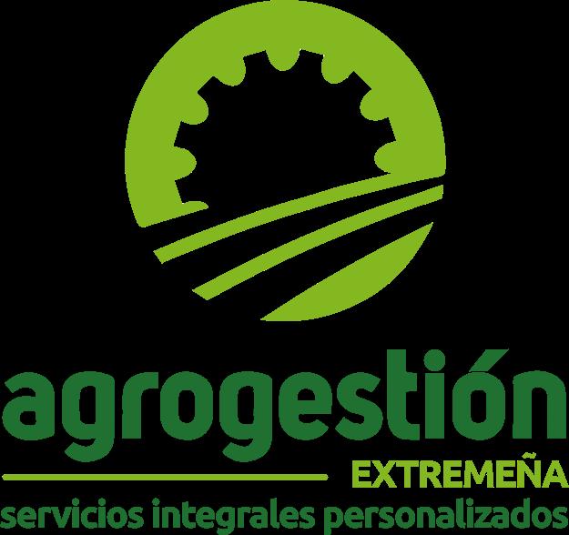 Agrogestión